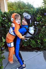 pinterest u0027teki 25 u0027den fazla en iyi scuba diver costume fikri