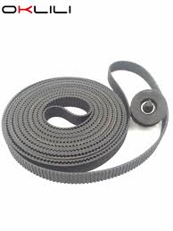 comprar c7770 60014 carriage belt 42