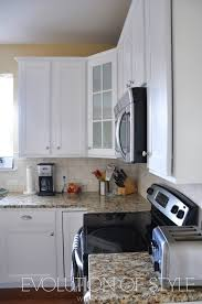 Benjamin Moore Paint For Cabinets Painting Cabinets Benjamin Moore Advance Vs Ppg Breakthrough