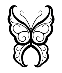butterfly designs wallpaper cool gallery