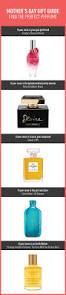 43 best fragrances images on pinterest fragrances perfume and