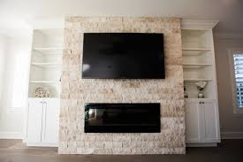 whole home renovation portfolio sandifer custom homes
