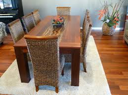 kitchen furniture perth jarrah marri dining table arcadian concepts specialising in