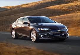 bagged ls460 2017 chevrolet malibu reviews and rating motor trend