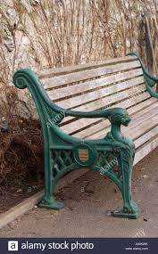 Painting Outdoor Wood Furniture Bench Painted Outdoor Benches How To Paint Shabby Chic Distressed