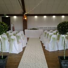 Aisle Runner White And Silver Carpet Aisle Runner To Hire Best Wishes