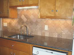groutless kitchen backsplash backsplash groutless backsplash tile groutless marble tile