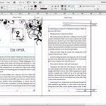 brochure template free download microsoft word new word booklet