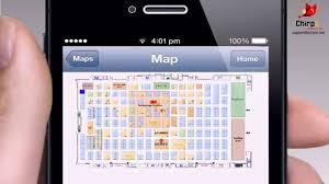 100 interactive floor plans free cartoblue interactive