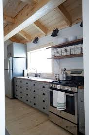 diy building kitchen cabinets ana white diy apothecary style kitchen cabinets diy projects