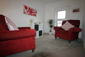 therapy rooms to rent drumcondra dublin 9 therapy medical