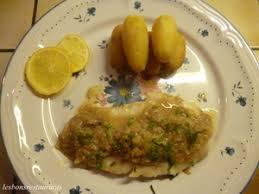 cuisiner filet de merlan filets de merlan à l asiatique recette iterroir