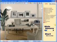 total 3d home design free download most total 3d home design deluxe download home designs