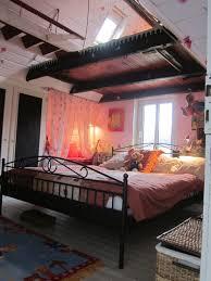 la plus chambre de fille bientôt une chambre ado photo 1 3 notre aînée ne veut plus sa