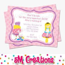 barbie clipart invitation pencil and in color barbie clipart