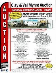 october 2016 temchack auctions llc