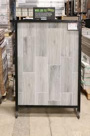 floor and tile decor tile floor and decor kezcreative