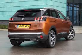 peugeot cars price usa peugeot 3008 2017 pricing and specs confirmed car news carsguide