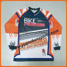 motocross jersey printing custom motocross jerseys custom motocross jerseys suppliers and