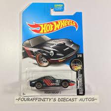 nissan fairlady 2017 cool awesome wheels super treasure hunt nissan fairlady z 2017