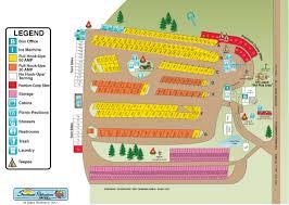Estes Park Colorado Map Elk Meadow Lodge U0026 Rv Resort Find Campgrounds Near Estes Park