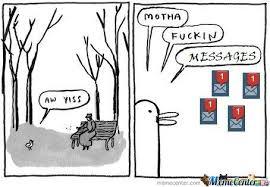 Dolan Meme Generator - dolan duck meme generator mne vse pohuj