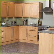 beech wood kitchen cabinets beach haven shaker bright white solid wood cabinets shaker beech