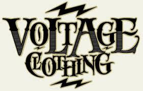 letterhead fonts lhf antique shop decorative fonts