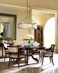 simple dining room ideas themed dining room peeling paint exposed simple in