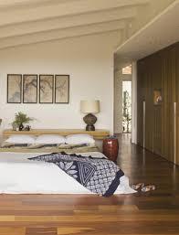 asiatisches schlafzimmer hausdekoration und innenarchitektur ideen schlafzimmer gestalten