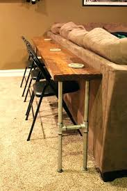 6 foot bar table 6 ft bar table large size of tables and chairs long bar table