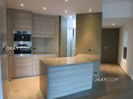 azura property for sale okay com id 81167