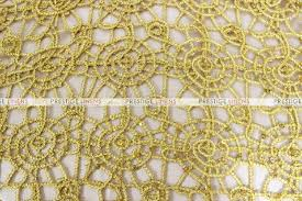 gold lace table runner chemical lace table runner gold prestige linens