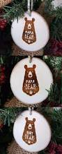 708 best christmas decorations and celebrations images on
