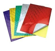 self stick paper hunan raco enterprises co ltd holographic paper and cardboard