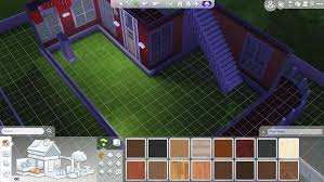 home design story delete room the sims 4 tutorial how to delete floor tiles and wallpapers