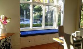 best joinery u0026 cabinet makers in north melbourne houzz