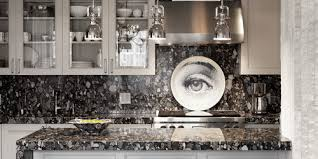 black and white granite countertops u2013 tampa designer tips