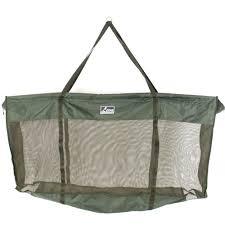 filet de peche decoratif sac pesee carpe pacific pêche vente en ligne de matériel de
