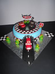 bentley car cake cakecentral com cars taart prof