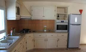 plan de travail cuisine but plan de travail cuisine but free meuble cuisine zarzis