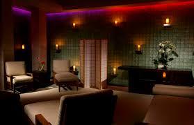 spa bellagio meditation room 2 skimbaco lifestyle online