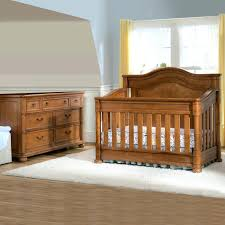 Bassett Changing Table Bassett Baby Furniture Sets Crib And Changing Table Collection