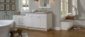 bathroom vanities chicago cabinet company kitchen cabinet