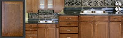 Bathroom And Kitchen Cabinets by In Stock Kitchen Cabinets U0026 Bathroom Vanity Cabinets Kitchen