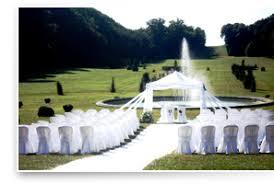 chateau pour mariage château de chlâtreux 95270 epinay chlâtreux château