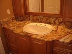 paint match tool cambria quartz stone surfaces kitchen reno