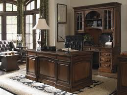 Furniture Best Furniture By Sligh Furniture For Your New - Lexington office furniture