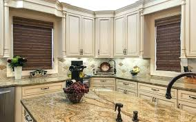 assemble yourself kitchen cabinets kitchen cabinets you assemble kitchen cabinets assemble yourself