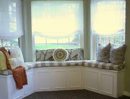 Bay Window Bench Ideas Window Bench Ideas 17 Design Photos On Bay Window Bench Plans